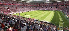 Stadi e squadre ufficiali pes 2015