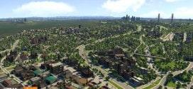 recensione di cities xxl