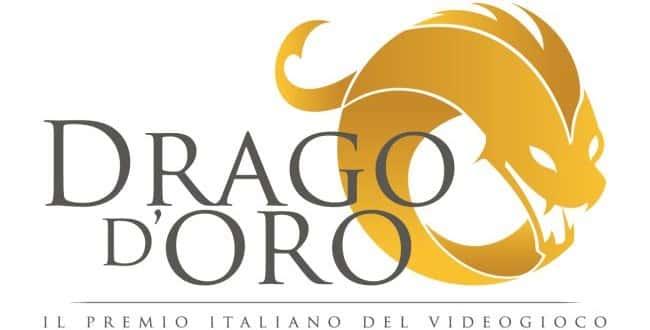 premi videogiochi italiani