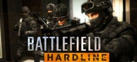 recensione battlefield hardline